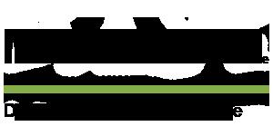 mikro foto logo